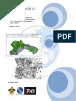 tutorial-arc-gis-10.pdf