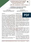 Rehabilitation of Buildings for Functional Unsuitability