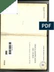 Desclassificados do Ouro.pdf