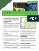 PDS_SewerCAD_LTR_EN_LR.pdf