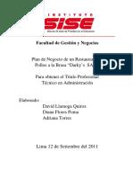 70133528-Plan-de-Negocio-de-un-Restaurante-de-Pollos-a-la-Brasa-Darky-s-SAC.pdf