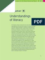 chapt6_eng Literacy.pdf
