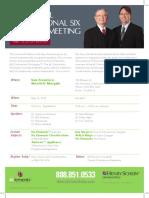 4th Annual 6E Meeting-print2