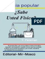 Sabe_usted_Fisica.pdf