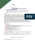 A0416_A0416M SP.pdf