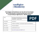 ESTRATEGIAS DE ENSEÑANZAS CON USO DE TECNOLOGIAS.docx