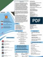 Conf Brochure Icudr