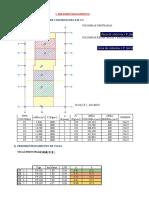 Analisis estructural.xlsx