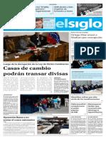 Edicion Impresa 03-08-2018