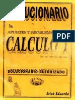 solucionario chungara calculo 1.pdf