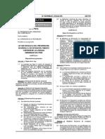 Ley29735Leydelenguas2011.pdf
