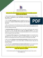 SDMIS_Important_Instructions.pdf