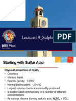 CPT_Lecture 1920_Sulfuric acid process.pptx