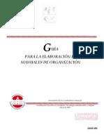 Guia Manuales de Organizacion 2009.pdf