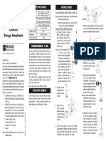 Manual Uso Cloruro.pdf