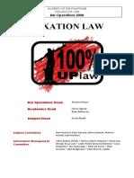65034930-Taxation-Reviewer.pdf