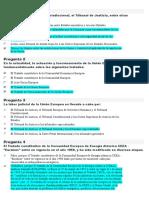 DERECHO DE INTEGRACIÓN REGIONAL TP2.docx