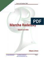 Marcha Radetzky.pdf