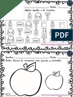Cuaderno-de-repaso-escritura-atencion-y-numeros-PDF-21-30.pdf