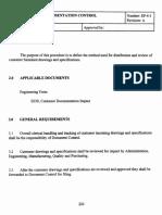 14107_04.pdf