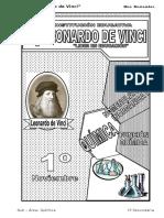 NOVIEMBRE - QUIMICA - 1RO