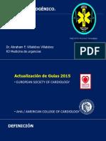 choquecardiogenicoupdate2015final-160929053954