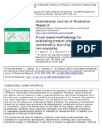 A cost-based methodology for evaluating product platform commonality sourcing decisions-2.pdf