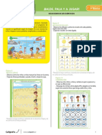 VA1-Soluciones.pdf
