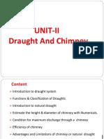 draughtandchimney-180726053319.pdf