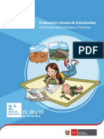 ECE_2DO-SECUNDARIA.pdf