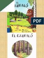 El grufaló.pdf
