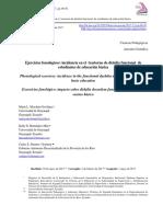 Dialnet-EjerciciosFonologicos-6325851.pdf