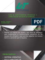 Proyecto Pi