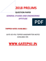 (gatepsu.in)IES2018_Civil_SetA.pdf
