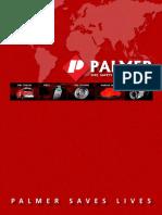 Palmer Asia