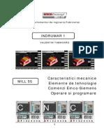 regim aschiere.pdf