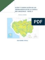 Informe_Final_Delimitacion_y_Codificacion_Unidades_Hidro_1.pdf
