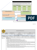RPS Kep.Dasar Teori 2017 (Autosaved) edit.docx