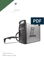 OM_807390_R3_Powermax105.pdf