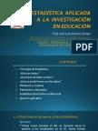 Estadistica 1.pptx