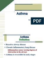 asthmaaaa-1