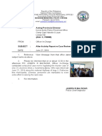 After-Activity-Report-re-Case-Revive-Conference.docx