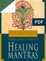 Healing_mantras.pdf