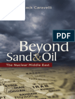 Beyond Sand and Oil The Nuclear Middle East.pdf