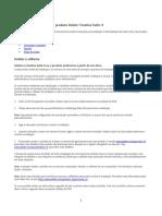 Instruções de instalação.pdf