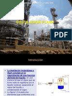 Tema 3 Destilación Flash (2)