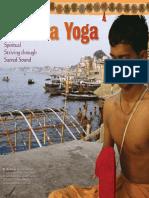 mantra-yoga_ei.pdf