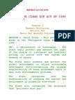 philippine clean air act.doc