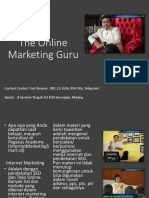 guru online marketing37.pdf
