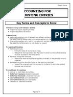 Adjusting Entries.pdf